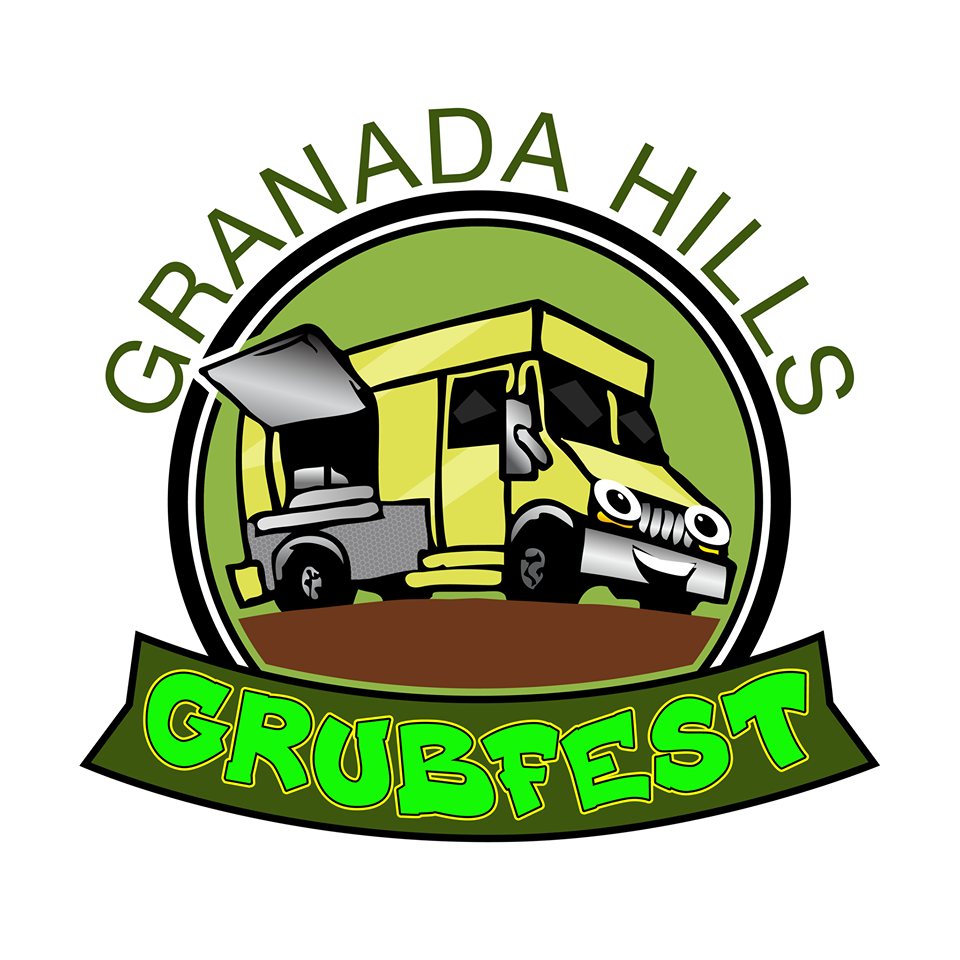 Granada Hills North Neighborhood Council | Making Granada Hills