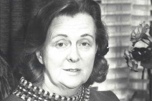 Exploring Irish Childhoods: An Irish Writer in her Time