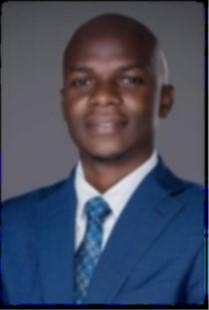 Timothy Muwonge