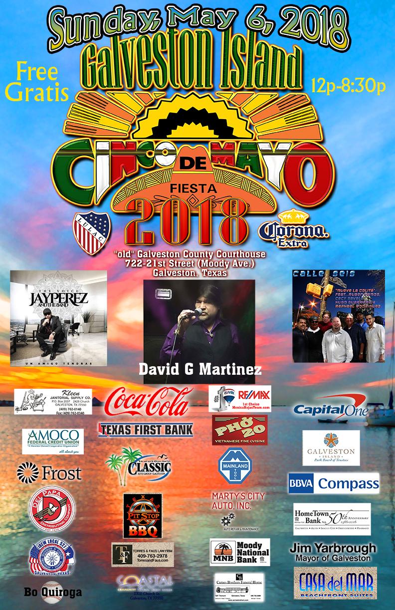 Moody Gardens Convention Center Events Calendar Garden Ftempo