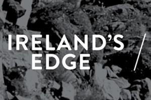 Ireland's Edge - Through The Looking Glass