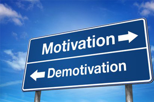 What do we need to know about motivation and demotivation in language learning?