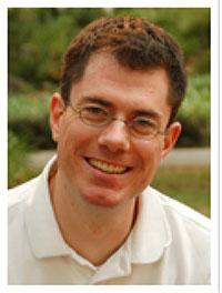 ME Graduate Seminar: Guillaume Blanquart (Caltech)