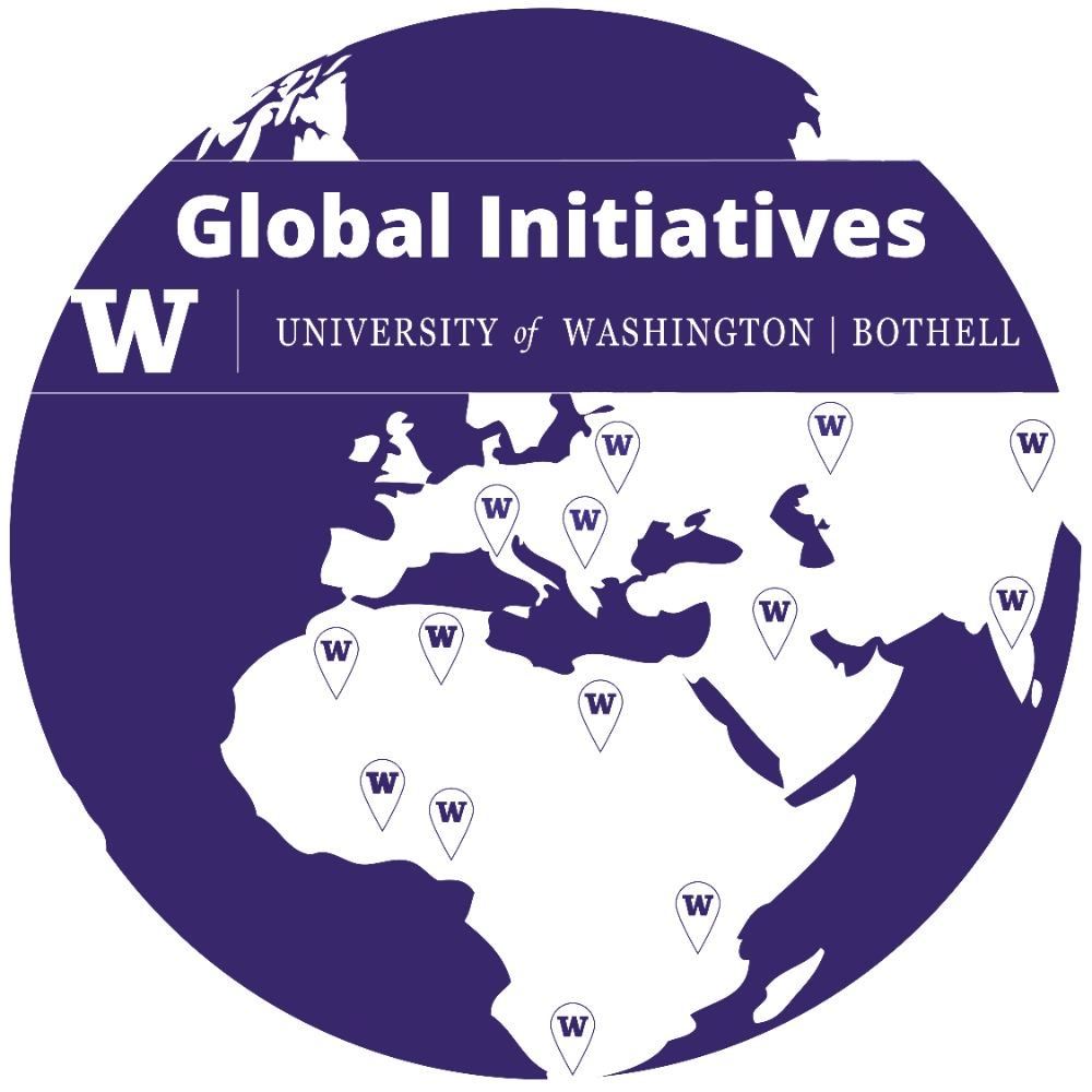Global Initiatives logo purple-01