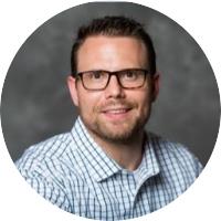 Joshua Maxwell, PhD