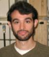 Professor Federico Rabuffetti from Wayne State University