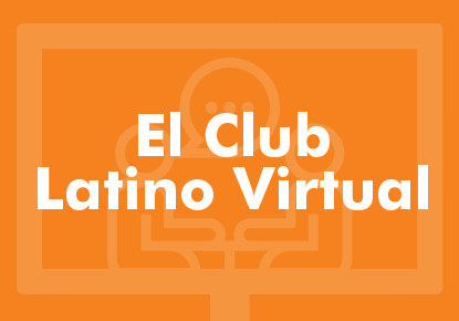 El Club Latino