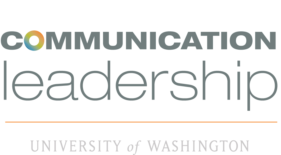 Communication Leadership Grad Admissions Online Q&A