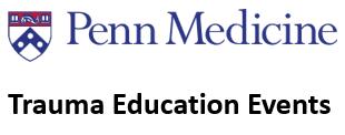 Penn Acute Care Education (PACE)