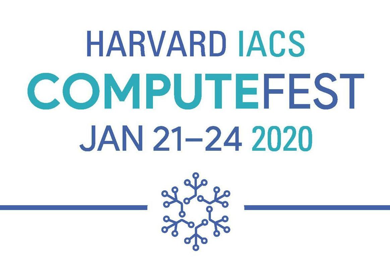 Transfer Learning | ComputeFest 2020