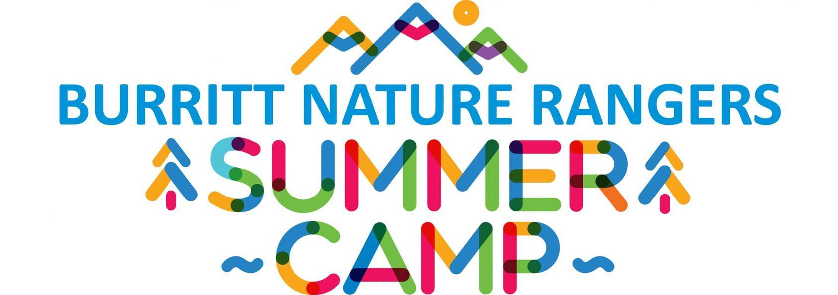 Nature Ranger Camps