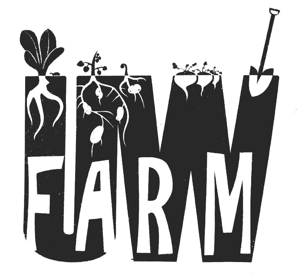 UW Farm Volunteer Day