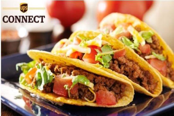 CANCELLED - Taco Tuesday