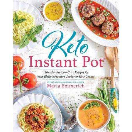 Book Signing and Keto Talk - Indialantic