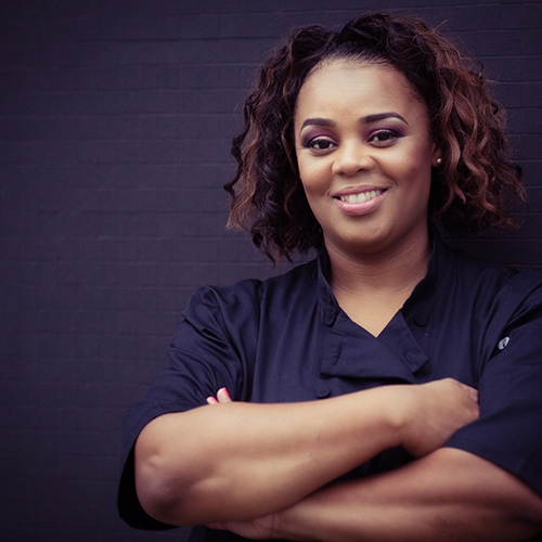 Lena Richard's New Orleans Cook Book: A Groundbreaking Story of Innovation and Resilience