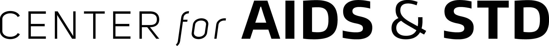 CFAS logo 1 line