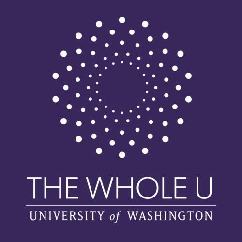 UW Walk Week sustainability tour