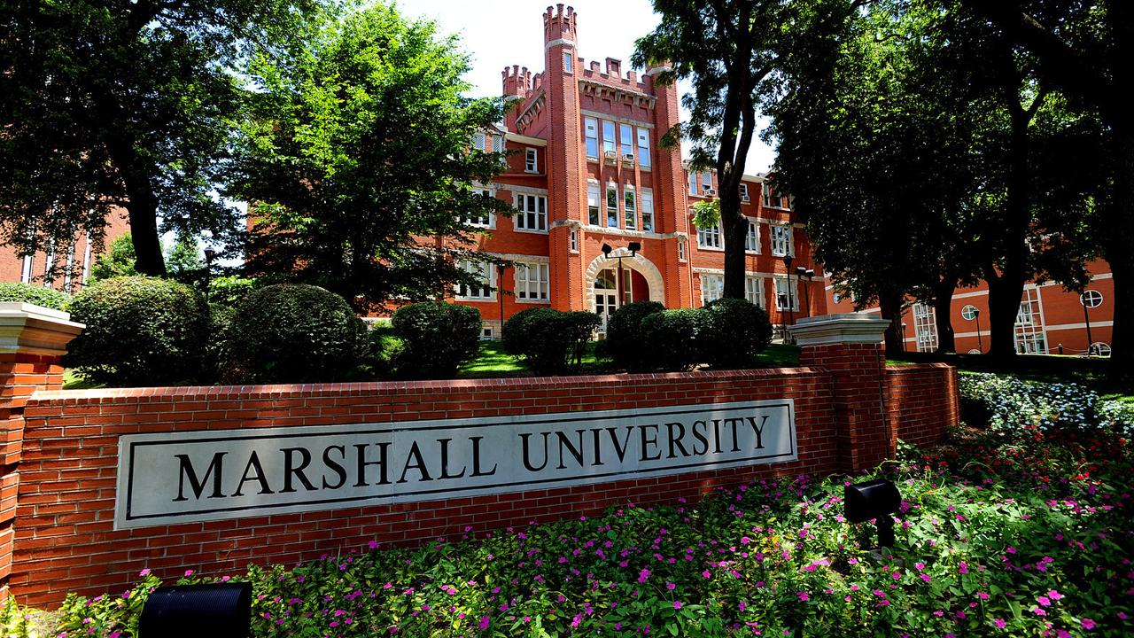 Calendar - Marshall University