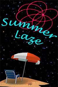 Summer Laze