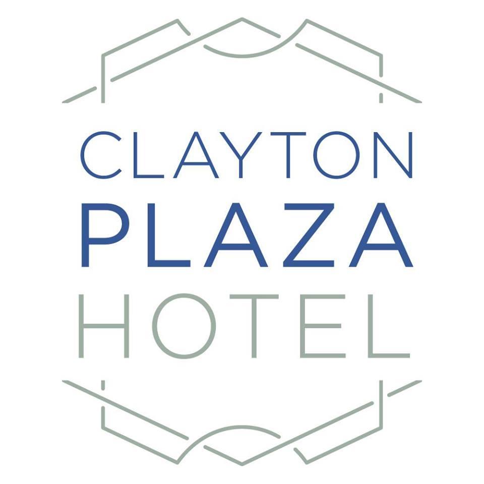 Clayton Plaza Hotel Job Fair