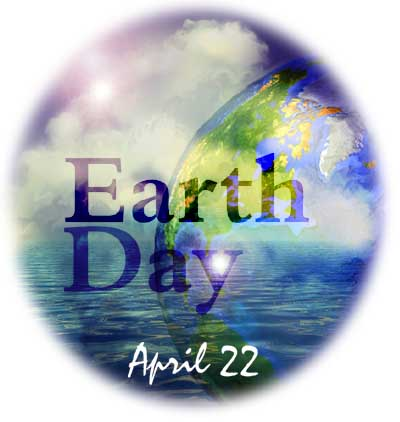 SAB: Earth Day