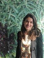 Fall Women's Environmental Leadership Lecture Series:  STEAM Education: An International Case Study