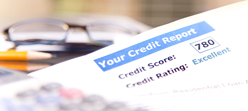 Understanding Your Credit Report & Score Webinar