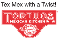 Tortuga Mexican Kitchen