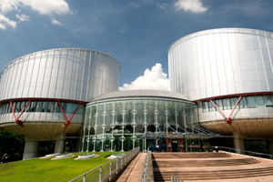 How to save the European Court of Human Rights in three steps?