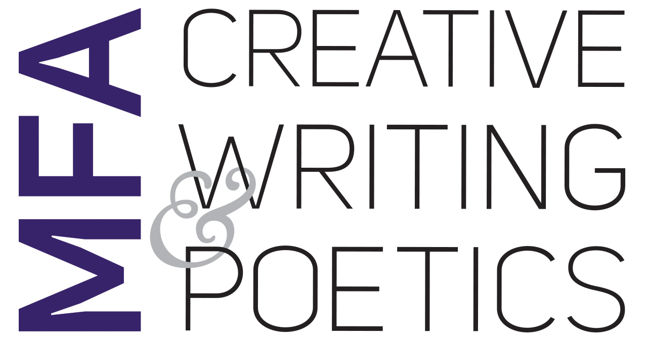 MFA in Creative Writing & Poetics Virtual Information Session