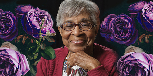 A Tribute to Rosa Franklin