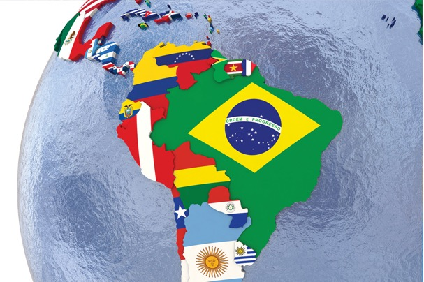 Tuesday Seminar Series: Right Wing Populism in Latin America