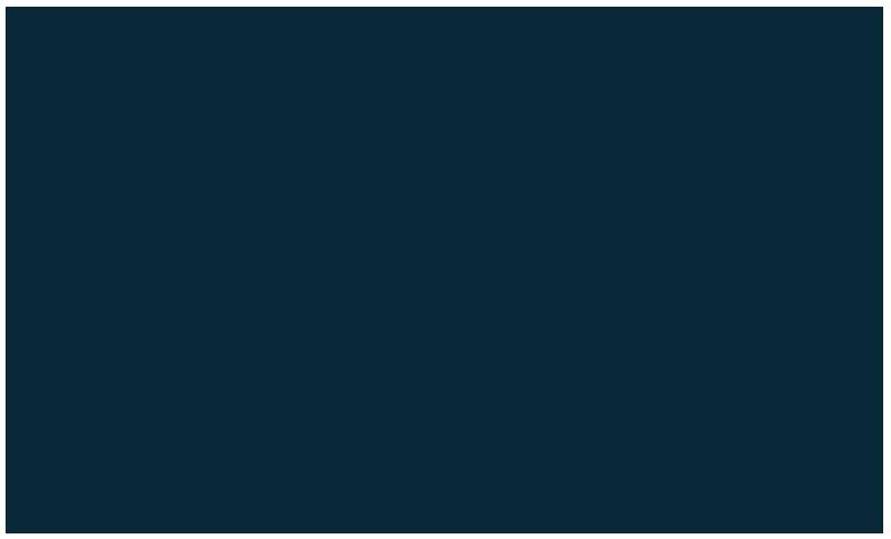 Navy_Logo_Blue