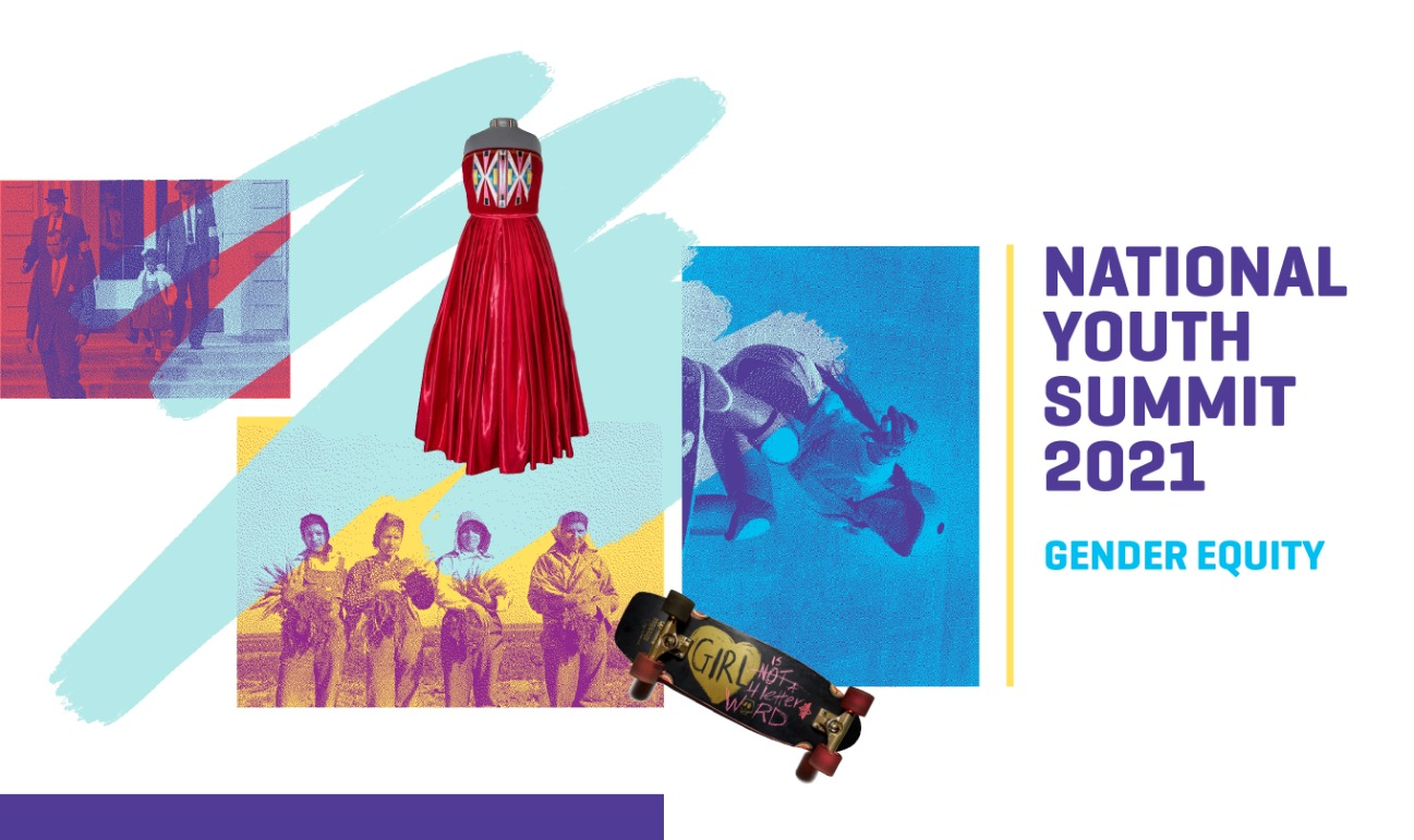 National Youth Summit on Gender Equity