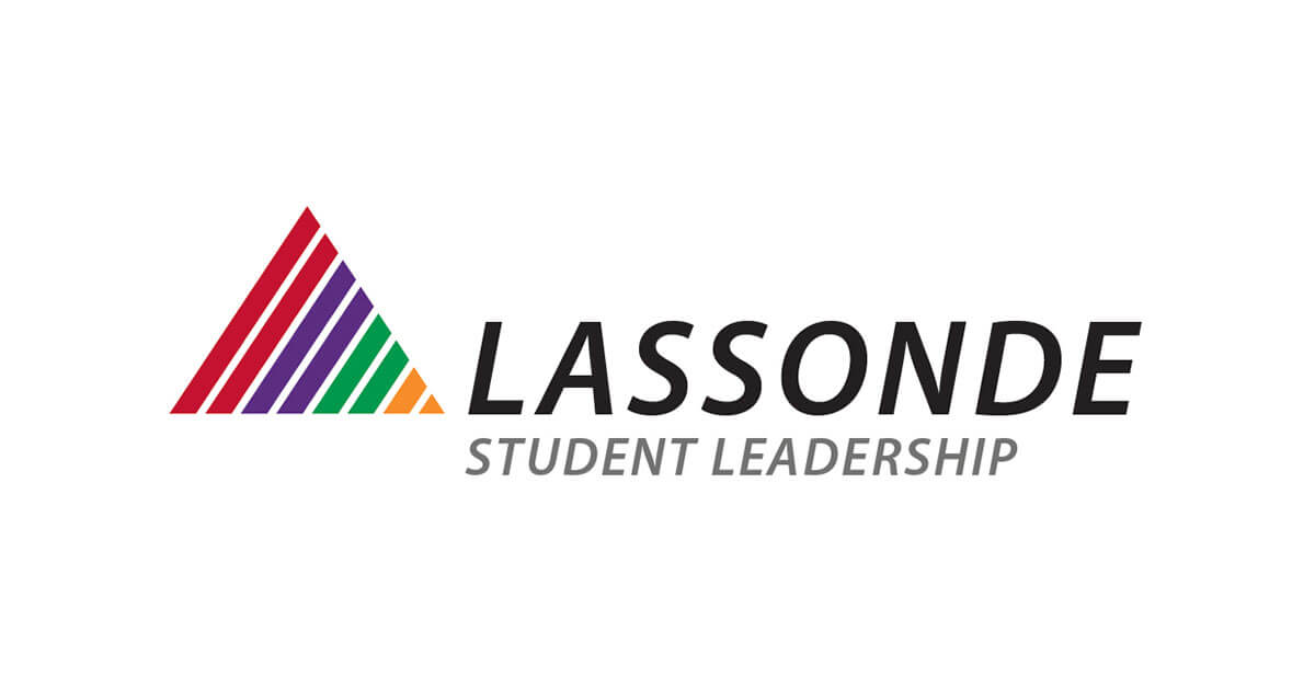 Ut Calendar 2021-22 Lassonde Student Leadership: Application Open for 2021 22