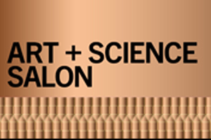The Art+Science Salon | Artist collective Multiplay