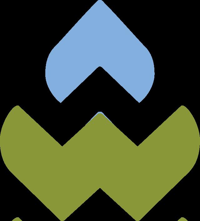 Environmental Stewardship Committee