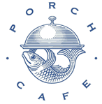 Porch Cafe