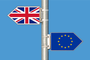 Brexit and Europe, a Political and Spiritual Challenge