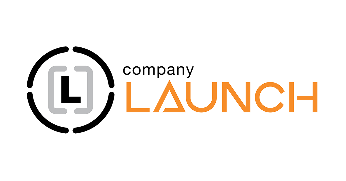 Company Launch: Application Deadline for Summer 2021, Friday