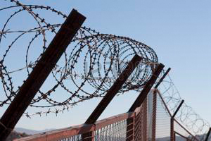 Call for Papers: Transitional Justice and Borders