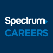 Spectrum Retail Sales On-Site Interviews