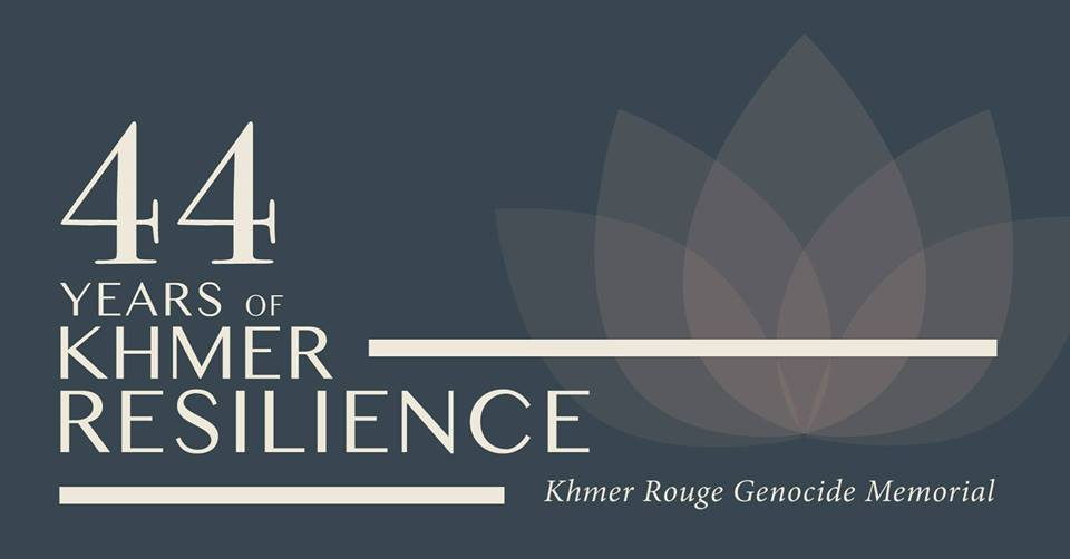 44 Years of Khmer Resilience
