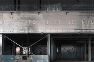 UNresolved | Manifesto