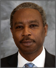 """Breysse Lecture / Environmental & Occupational Health Seminar/Webinar: """"The Future of OSH, Construction Safety, Health Inequities and Other Musings from 30 years of  Service"""" - Walter Jones, MS, CIH"""