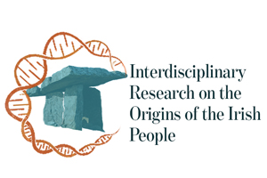 Interdisciplinary Research on the Origins of the Irish People