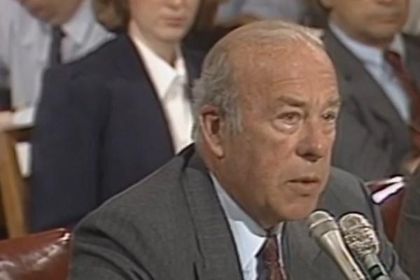 The Buchanan Channel: How the Pro-Apartheid Movement Undercut the Reagan Administration's Anti-Sanctions Effort, 1985-1987