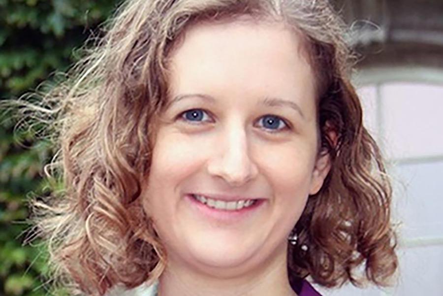 Harmful Speech from Radio to Social Media with Heidi Tworek