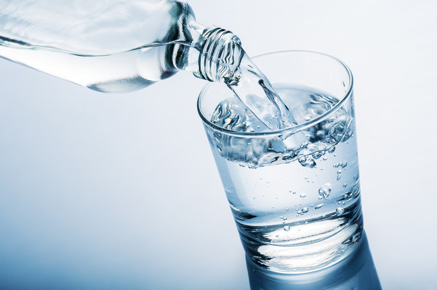 Environment & Sustainability Series (Jan 14-Mar 27) - What's In Your Water?