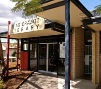 Brisbane S Calendar Library Events Calendar